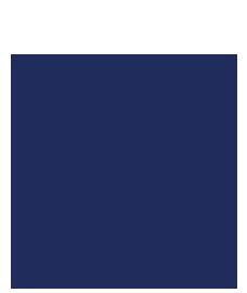 右都和 UTSUWA