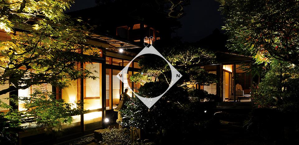 金沢 紋(MON)