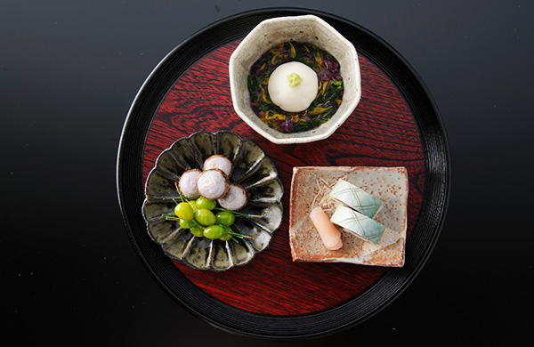 mon_menu_autumn_03